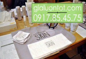 Đừng bỏ quên Herbalife Skin nếu muốn cải thiện làn da của bạn