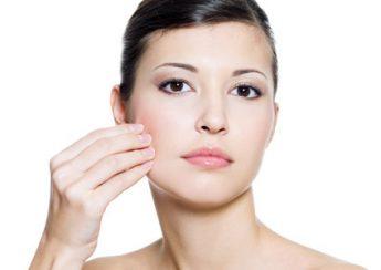 Giảm béo mặt giúp bạn tự tin tỏa sáng