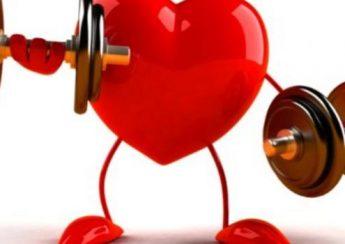 Những điều bạn cần làm để có trái tim khỏe mạnh