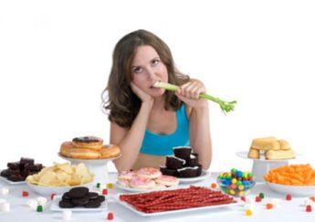 Thực đơn ăn kiêng giảm cân hiệu quả cho dân văn phòng