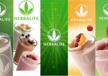 Herbalife là sản phẩm thực phẩm chức năng tốt cho sức khỏeHerbalife là sản phẩm thực phẩm chức năng tốt cho sức khỏe