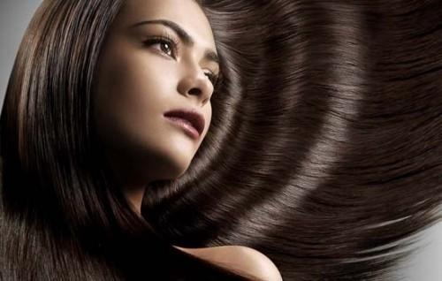 Các phương pháp để chăm sóc mái tóc óng mượt