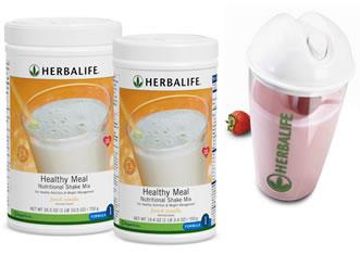 Cung cấp sữa dinh dưỡng tại TPHCM giá rẻ