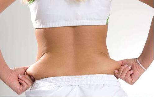 Phương pháp giảm cân được ưa chuộng năm 2017