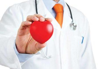 Chăm sóc tim mạch để tăng cường sức khỏe