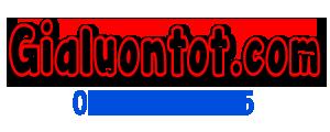 Gialuontot.com