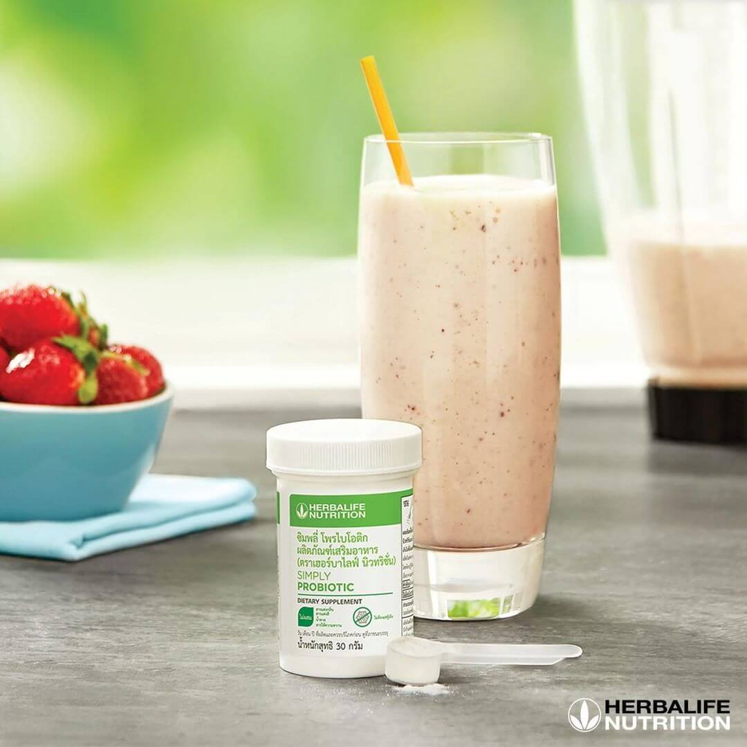 Simply-Probiotic-herbalife-1